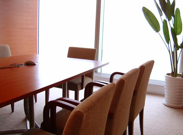 meeting-room-3-malaysiaco