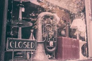 Closing company - malaysiaco.com.my